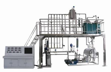 转子流量计,涡轮流量计,热电偶温度计,液位计,压差计的结构,测量原理